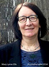 Mary Lynne Ellis