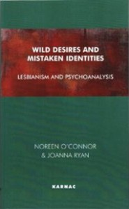Wild Desires and Mistaken Identities